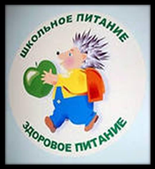 здоровое питание картинки детские